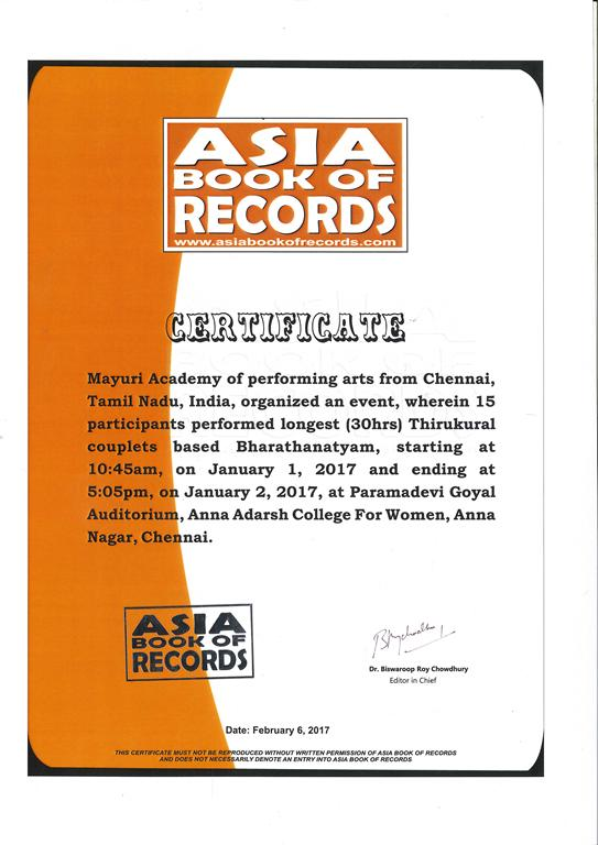 thirukkural Asia Book of Record certificate (Copy).jpg