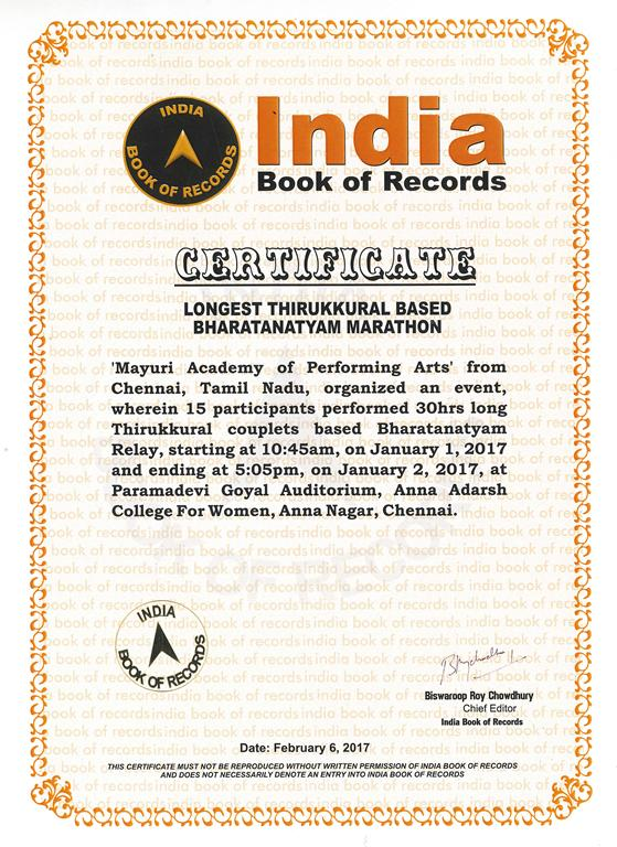 Thirukkural india Book of Records certificate (Copy).jpg
